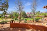195 Vista Mesa Drive - Photo 46