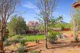 195 Vista Mesa Drive - Photo 47