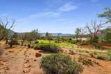 195 Vista Mesa Drive - Photo 48