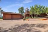 195 Vista Mesa Drive - Photo 5