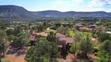 195 Vista Mesa Drive - Photo 52