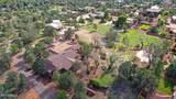 195 Vista Mesa Drive - Photo 53