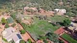 195 Vista Mesa Drive - Photo 54