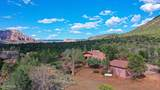 195 Vista Mesa Drive - Photo 58