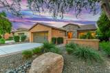 12917 Red Fox Road - Photo 1