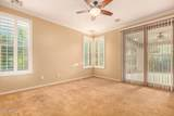 12917 Red Fox Road - Photo 12