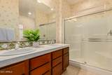 12917 Red Fox Road - Photo 13