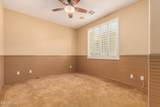 12917 Red Fox Road - Photo 14