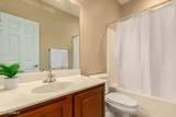 12917 Red Fox Road - Photo 15