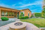 12917 Red Fox Road - Photo 18