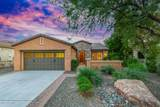 12917 Red Fox Road - Photo 3