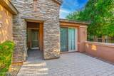 12917 Red Fox Road - Photo 4