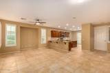 12917 Red Fox Road - Photo 5