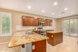 12917 Red Fox Road - Photo 7