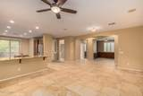 12917 Red Fox Road - Photo 9