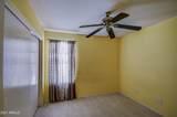 9338 Olla Avenue - Photo 25