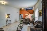 9338 Olla Avenue - Photo 28