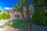 9338 Olla Avenue - Photo 50