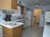 10136 Cinnebar Avenue - Photo 9