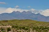 13316 Blue Coyote Trail - Photo 1