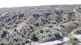 13316 Blue Coyote Trail - Photo 14