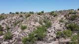 13316 Blue Coyote Trail - Photo 17