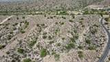 13316 Blue Coyote Trail - Photo 18