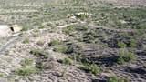 13316 Blue Coyote Trail - Photo 21