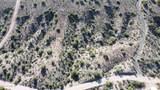 13316 Blue Coyote Trail - Photo 25