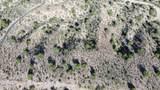 13316 Blue Coyote Trail - Photo 26