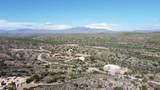 13316 Blue Coyote Trail - Photo 29