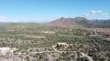 13316 Blue Coyote Trail - Photo 30