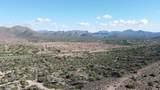 13316 Blue Coyote Trail - Photo 32