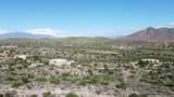 13316 Blue Coyote Trail - Photo 34