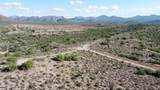 13316 Blue Coyote Trail - Photo 35