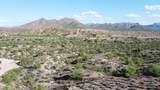 13316 Blue Coyote Trail - Photo 36