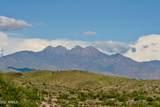 13316 Blue Coyote Trail - Photo 37