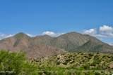 13316 Blue Coyote Trail - Photo 7