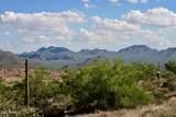 13316 Blue Coyote Trail - Photo 8