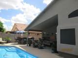 9832 Posada Avenue - Photo 19