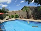 9832 Posada Avenue - Photo 20
