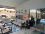 9832 Posada Avenue - Photo 23