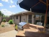 9832 Posada Avenue - Photo 24