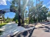 5825 Royal Palm Road - Photo 14