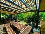 5825 Royal Palm Road - Photo 22
