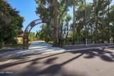 5825 Royal Palm Road - Photo 26