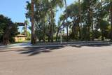 5825 Royal Palm Road - Photo 27
