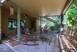5825 Royal Palm Road - Photo 35