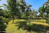 5825 Royal Palm Road - Photo 42