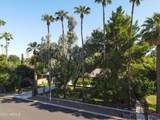 5825 Royal Palm Road - Photo 52